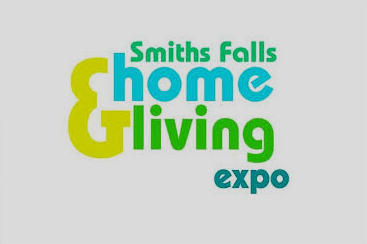 Leading Edge will be at the Smiths Falls Home & Living Expo